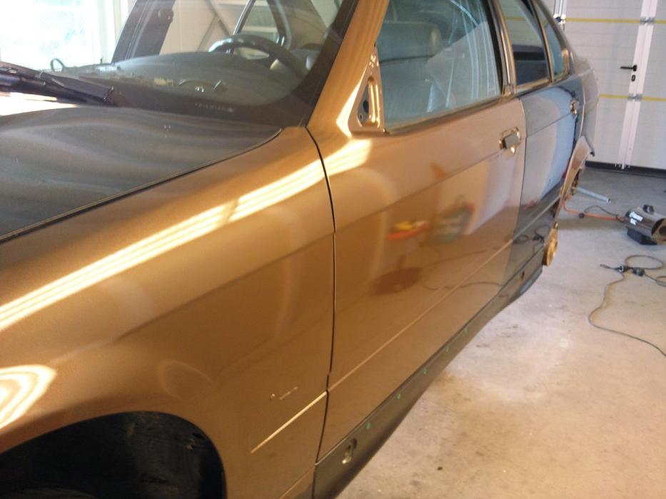 Interieur reparatie   Totaal Auto Restyling
