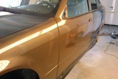 BMW-Adem-40