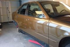 BMW-Adem-43