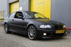 E46-M3-Matt-Black3ekl